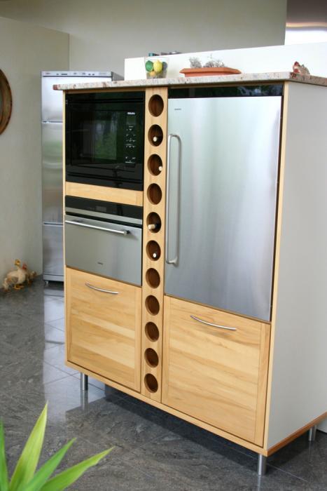 graskamp graskamp b ro und objekteinrichtungen. Black Bedroom Furniture Sets. Home Design Ideas