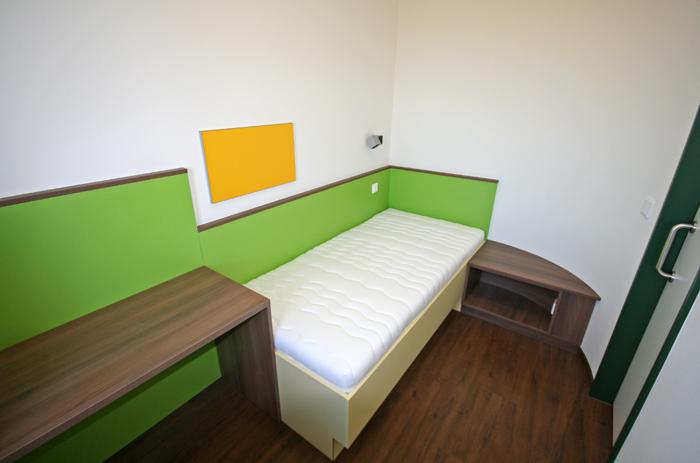 dr becker klinik m hnesee graskamp b ro und. Black Bedroom Furniture Sets. Home Design Ideas